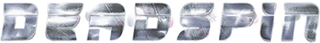 deadspin_logo