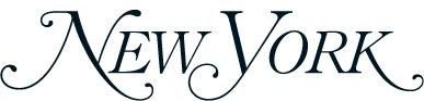 newyorkmagazine_logo-copy