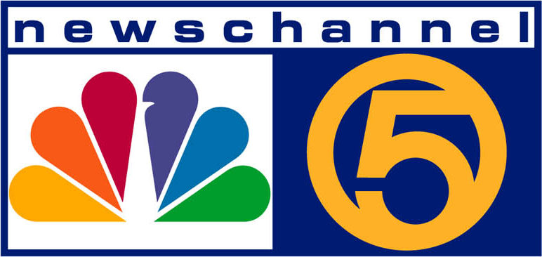 wptv_logo