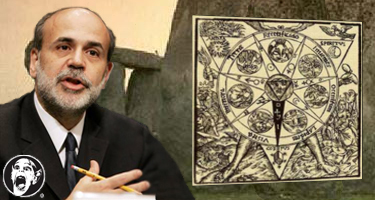 bernanke_astrology