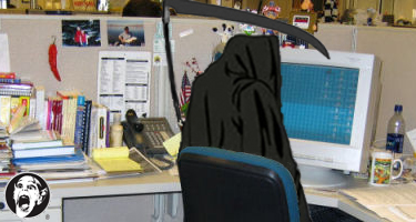 grim_reaper_cubicle
