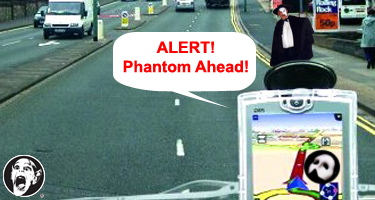 phantom_alert