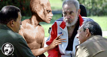 fidel-meets-with-us