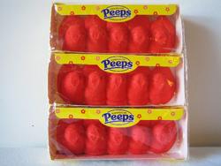 red_peeps