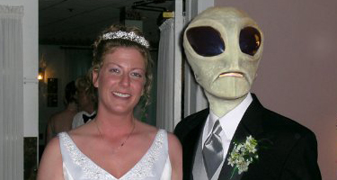 alien_past_life