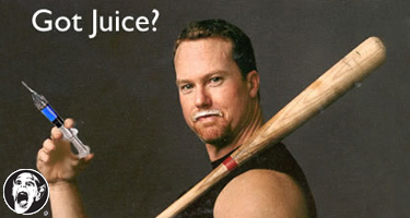 all_juicing_league