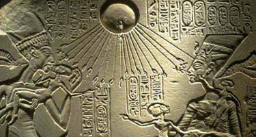 mars_ancient_egypt