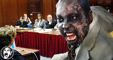 zombie_social_security