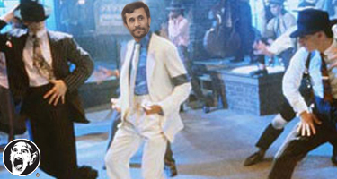 ahmedinejad_mj_tribute