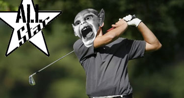 bat_boy_golfs
