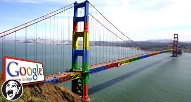 google_gate_bridge