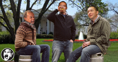 white_house_beers
