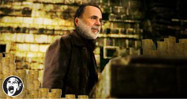 Ben_Bernanke_gold