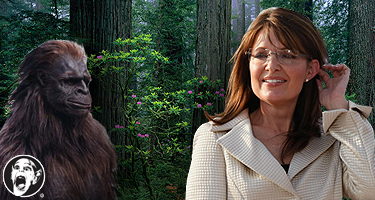 sarah_palin_divorce_scandal
