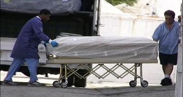 michael_jackson_autopsy_picture