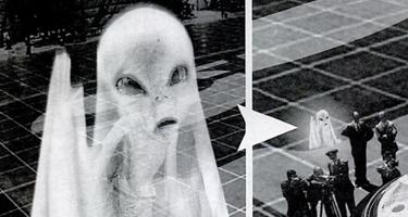 roswell_haunted