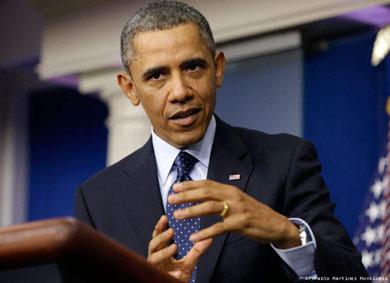obama_pressC