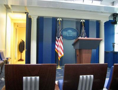 obama_pressF