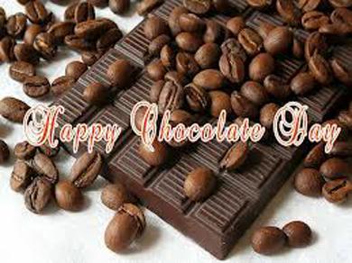 chocolate_dayC